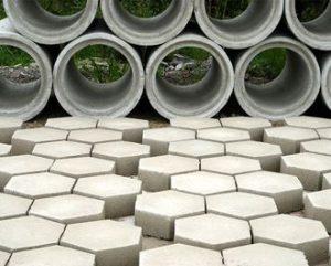 almacenes-deldi-prefabricados-de-hormigon