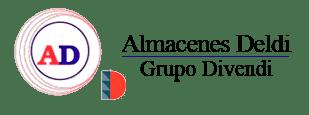 almacenes-deldi-logo